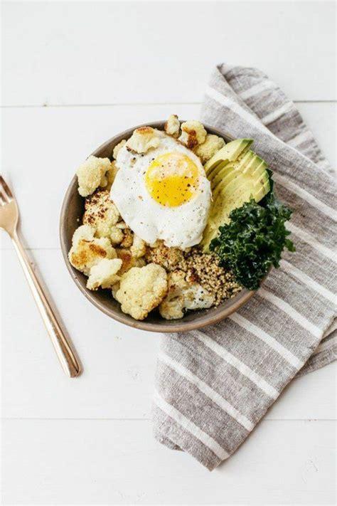 recette de cuisine equilibre 1000 idées à propos de repas équilibrés sur