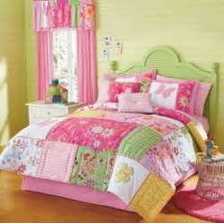 betsy quilt ensemble kids bedding for girls review