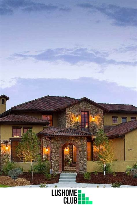 35+ different types of home architectural styles and