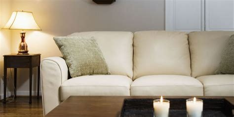 difference between settee and sofa what s the difference between a and a sofa