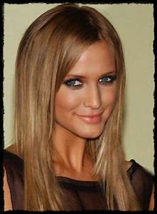 Hottest Dark Blonde Hair Color Youll Ever See Popular