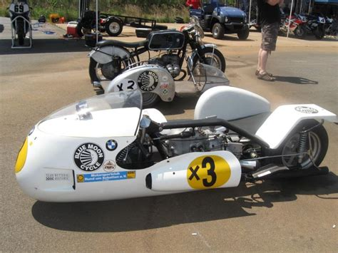 Bmw Motorcycle With Sidecar For Sale by Yamaha With Sidecar Motorcycles For Sale