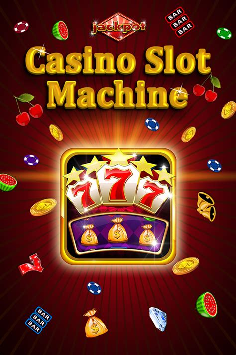 how to a slot machine with a cell phone buy 3 reel casino slot machine for android chupamobile