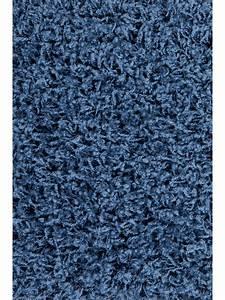 Teppich Hochflor Blau : hochflor teppich blau haus ideen ~ Indierocktalk.com Haus und Dekorationen