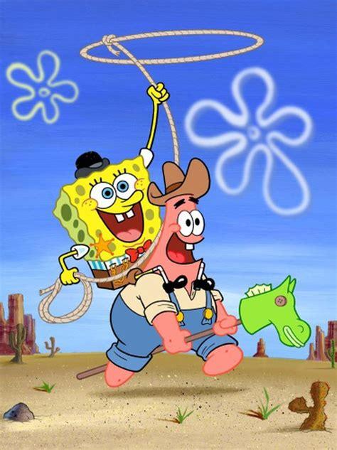 spongebob squarepants characters spongebob drawings