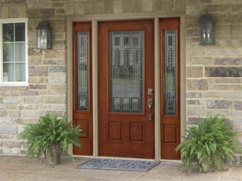 Home Depot Exterior French Doors  Home  Pinterest