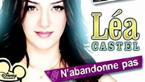 Lea Castel Youtube : l a castel n 39 abandonne pas downlad full youtube ~ Zukunftsfamilie.com Idées de Décoration