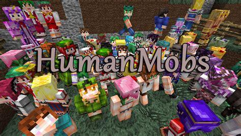 minecraft mod mods screenshots 9minecraft