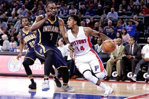 If you choose to make use of any information on this website including online sports betting services from any websites that may be featured on this website, we strongly recommend that you carefully check your local laws before doing so. Detroit Pistons vs. Indiana Pacers live chat | MLive.com