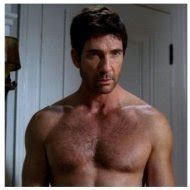 tv tidbits dylan mcdermott  guest  american horror