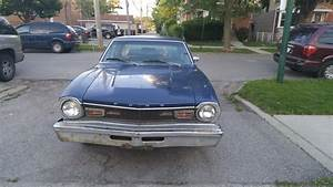 1975 Ford Maverick - Overview