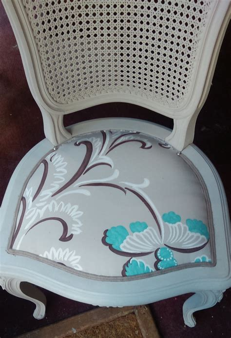 refaire une assise de chaise acheter du cannage pour chaises 28 images rempaillage