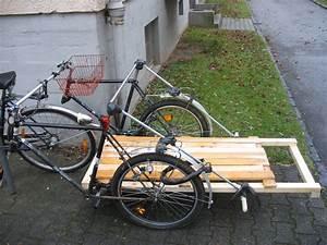 Fahrradanhänger Kupplung Selber Bauen : fahrrad eigenbau diy seite 26 ~ Yasmunasinghe.com Haus und Dekorationen
