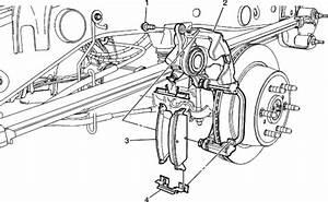Gmc Yukon Radio Wiring Diagram Gallery  Gmc  Auto Wiring