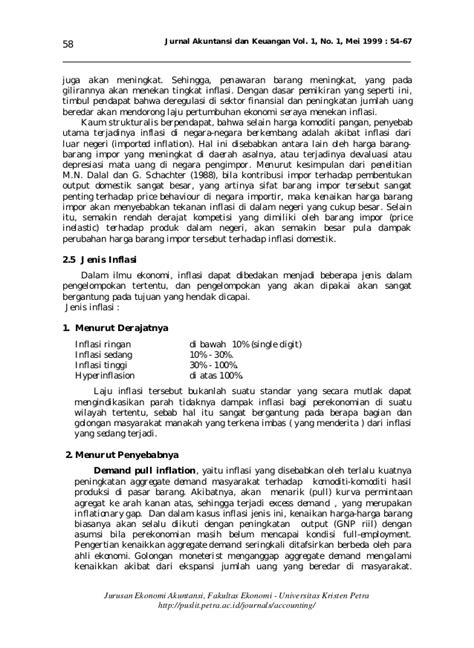 123465011 perekonomian-indonesia-inflasi