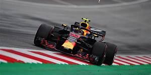 Grand Prix Autriche 2018 : formule 1 grand prix d 39 autriche victoire de verstappen grosjean au pied du podium ~ Medecine-chirurgie-esthetiques.com Avis de Voitures