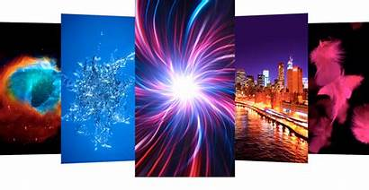 Wallpapers Cool Backgrounds Themes Screen Px Animated