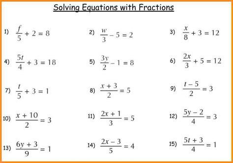 grade math worksheets  oaklandeffect  grade math worksheets worksheets for all download and