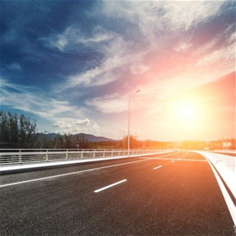 Car Wallpapers Free Psd Background Images by Highway Background 3 Background Check All
