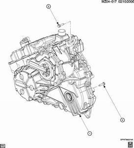 saturn vue automatic transmission pictures to pin on With saturn automatic transmission problems
