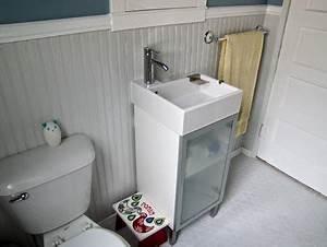 Ideale Luftfeuchtigkeit Wohnung : schimmelentferner ~ Markanthonyermac.com Haus und Dekorationen