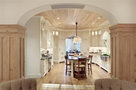 country stone manor  island architects