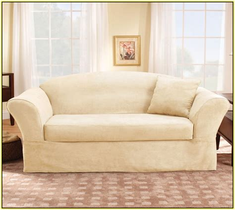 Fitted Slipcovers For Sectional Sofas by Fitted Slipcovers For Sofas Home Design Ideas