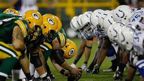 event usa packers   game packages green bay packers  indianapolis colts