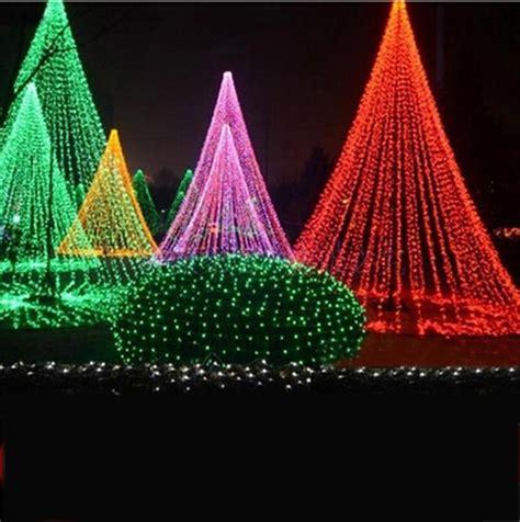 correct way to string lights on christmas tree led lights flashing string lights christmas tree lights