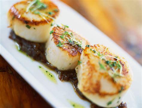 recette cuisine noel cuisine idee repas palzon com