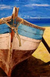 The 25 Best Easy Acrylic Paintings Ideas On Pinterest
