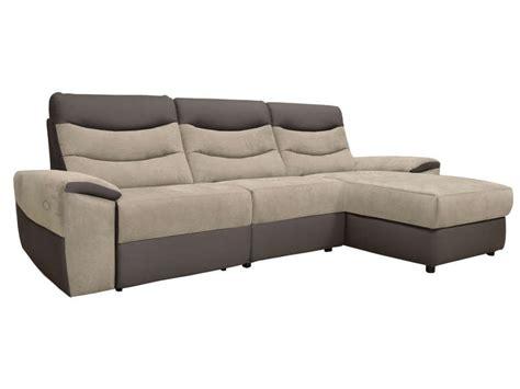 canap relaxation electrique canapé d 39 angle relaxation électrique 4 places foster