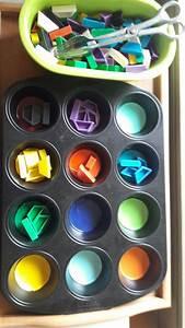 Krippe Zum Spielen : die besten 25 brettspiele ideen auf pinterest riesen spiele riesen jenga und outdoor ~ Frokenaadalensverden.com Haus und Dekorationen