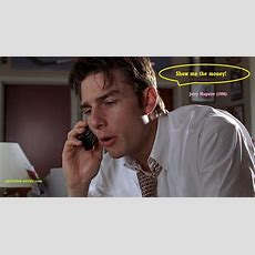 Jerry Maguire Quotes Image Quotes At Hippoquotescom