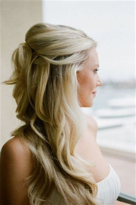 Pretty Hairstyles For by 15 Fantastic Hairstyles For Hair Pretty Designs