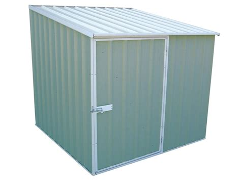 Absco Sheds Pool Cover by Absco Pool Cover 1 5m X 1 5m Garden Shed Colorbond Ebay