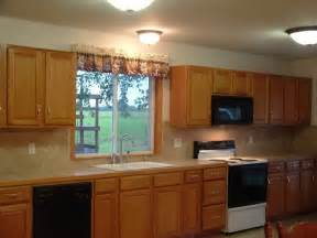 kitchen oak cabinets color ideas kitchen kitchen color ideas with oak cabinets kitchen wall colors with oak cabinets kitchen
