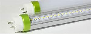 Wir Sind Heller : wir sind heller verbessert die effizienz der wsh t8 led r hren led beleuchtung und ~ Markanthonyermac.com Haus und Dekorationen