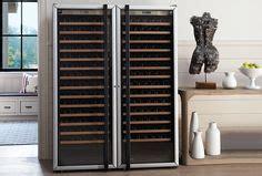 wine cabinets furniture ideas   wine cabinet furniture wine cabinets wine storage