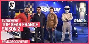 Top Gear Saison 23 : top gear magazine auto passion ~ Medecine-chirurgie-esthetiques.com Avis de Voitures