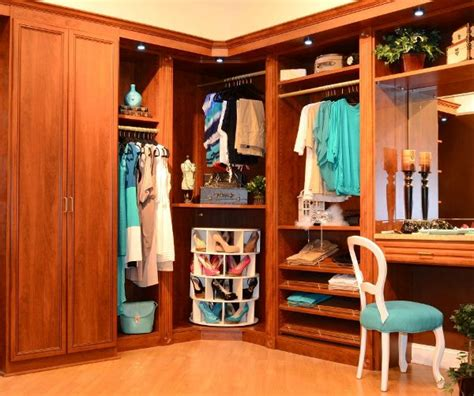 Rotating Corner Cabinet by Lazy Susan Shoe Rack Home Design Garden Amp Architecture