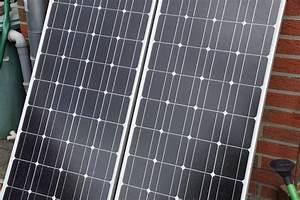 Solar Für Garten : solaranlage f r den garten solarstrom f r garten ~ Orissabook.com Haus und Dekorationen