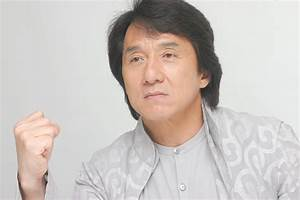 Jackie Chan | HD Wallpapers (High Definition) | Free ...