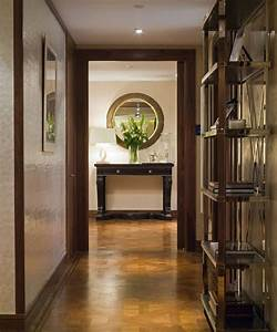Maximising Space In The Home With Good Interior Design