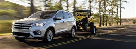 ford car comparisons fred beans ford doylestown