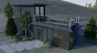 custom home builders floor plans shipping container homes mods international