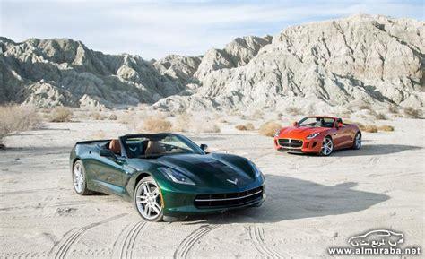 2014-chevrolet-corvette-stingray-convertible-and-2014