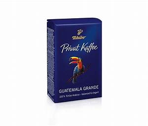 Tchibo De : privat kaffee guatemala grande online bestellen bei tchibo 8108 ~ Eleganceandgraceweddings.com Haus und Dekorationen