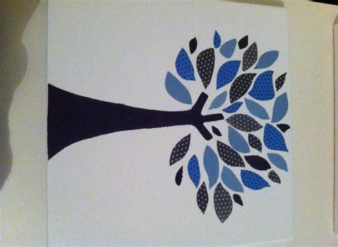 n駮n pour chambre zodio decoration chambre 040957 gt gt emihem com la meilleure conception d 39 inspiration