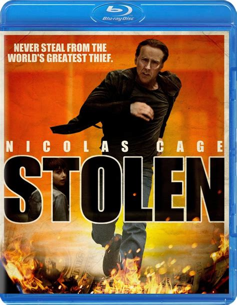 Stolen (2012) Full Movie 300MB Free Download In Hindi Dual ...